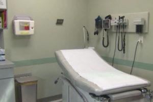 El déficit de profesionales de la salud en los EE. UU. ocurrirá si cierra DACA