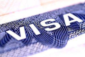 Inmigrantes con visas L-1B son las nuevas víctimas de la nueva política migratoria